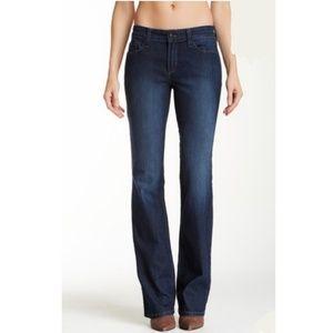 NYDJ Lift-Tuck Barbara Bootcut Jeans